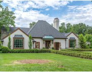 16 Ridgecreek, Town and Country image