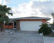 1678 Country Club PKY, Lehigh Acres image