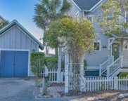 803 S Bald Head Wynd Wynd Unit #B, Bald Head Island image