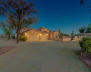 37041 N 7th Street, Phoenix image