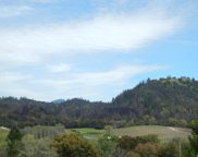 Franz Valley Road, Calistoga image