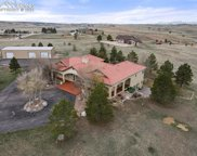 7070 Meadowpine Drive, Colorado Springs image