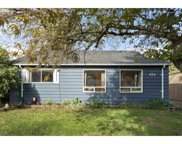 458 SW 5TH  AVE, Canby image