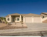 2912 Lakeview Drive, Bullhead City image