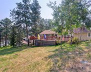4732 South Cedar Road, Evergreen image