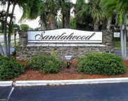 12935 Meadowood Ct, Fort Myers image
