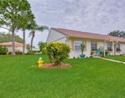 10770 43rd Street N Unit 602, Clearwater image