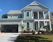1050 East Isle of Palms Ave., Myrtle Beach image