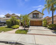 24051 Golden Pheasant Lane, Murrieta image