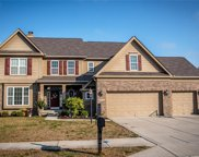 10946 Blooming Orchard  Drive, Fishers image