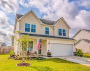 213 Urbano Lane, Goose Creek image