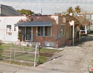 1631 W 12th St, Los Angeles image