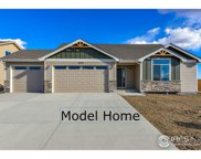 6702 Sage Meadows Dr, Wellington image