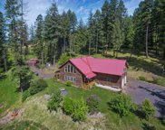 6169 Sunny Slopes Rd, Worley image