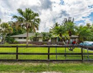 5530 Sw 196th Ln, Southwest Ranches image