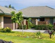 62-3600 Amuai Place Unit 318, KAMUELA image