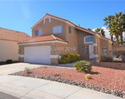 2705 KENNINGTON Circle, Las Vegas image