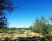 16238 W Sweet Jonquil, Tucson image