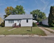 505 6th St. Se, Rugby image