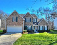 406  River Banks Road, Matthews image