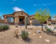 17565 W Wind Song Avenue, Goodyear image