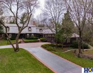 1415 Broadmoore Drive, Lincoln image