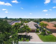 13351 Verdun Drive, Palm Beach Gardens image