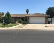 1414  Walnut, Escalon image