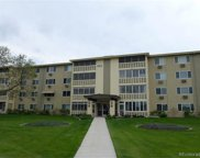 655 South Alton Way Unit 9C, Denver image