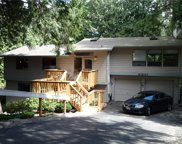 21927 3rd Dr SE, Bothell image