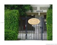 14500 Sw 88th Ave Unit #145, Palmetto Bay image