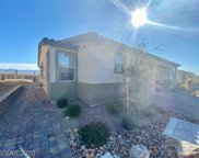 2660 CHINABERRY HILL Street, Laughlin image