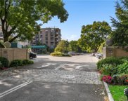 35 Chatsworth  Avenue Unit #1L, Larchmont image