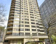 1501 North State Parkway Unit 15C, Chicago image