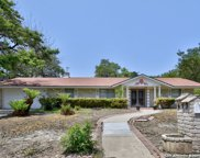 613 Winfield Blvd, San Antonio image