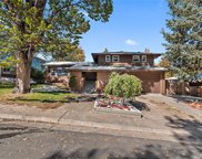 3015 South Xeric Court, Denver image