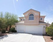 4741 Blue Moon Lane, Las Vegas image