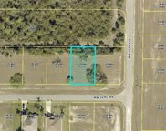 4705 NW 36th TER, Cape Coral image