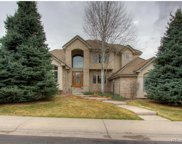 9506 East Hidden Hill Lane, Lone Tree image