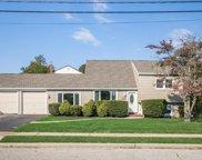 3717 Stokes  Avenue, Bethpage image