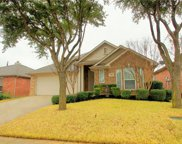 508 Grayson Lane, Lake Dallas image