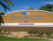 8801 Wiles Rd Unit 103, Coral Springs image