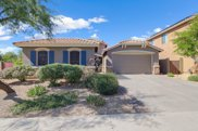 39602 N Lost Legend Drive, Anthem image