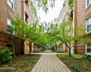 5115 North Kenmore Avenue Unit 3N, Chicago image