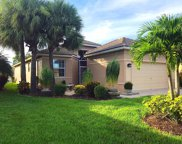 634 NW Stanford Lane, Port Saint Lucie image