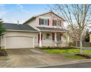 1161 34TH  PL, Forest Grove image