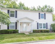 2157 North Dogwood Lane, Palatine image