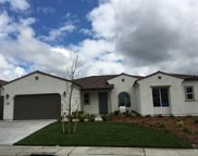 3258  Hoot Owl Loop, Rocklin image