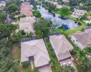 5212 NW 51 St, Coconut Creek image