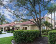11081 Corsia Trieste Way Unit 202, Bonita Springs image